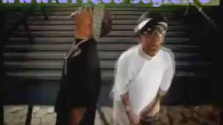 Redman & Method Man - How High Part 2 ( Uncensored)