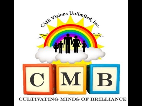 CMB Visions Unlimited, Inc Promotional Video