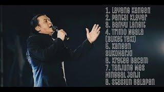 Top Hits -  Live Didi Kempot Koplo Terbaru 2019