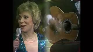 Anne Murray: Bitter They Are, Harder They Fall (with Bruce & Debbie) YouTube Videos