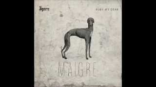 Igorrr & Ruby My Dear - Maigre (2014) Full EP [HQ]