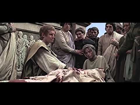 mark antony speech Antony speech analysis essays william shakespeare's julius caesar is a well-written stage play shakespeare included many good speeches in his plays one of the best was the one delivered by antony.