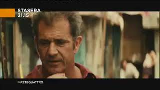 VIAGGIO IN PARADISO - TRAILER ITALIANO / 2012