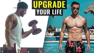 How to INSTANTLY Upgrade Your Life (My #1 Tip)