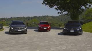 TN Autos Programa 111 | Internacionales Fiat Tipo