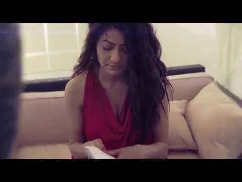 ARZAAN - R Haider Ali (Official Music Video)