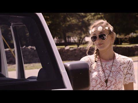 The Island  Matt Austin  Music Video
