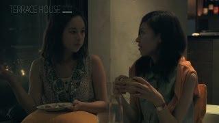 「アゲまん?サゲまん?」禁断のガールズトーク! 武智ミドリ 検索動画 27