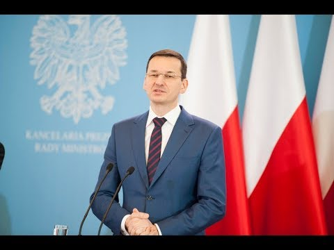 Crypto News: Poland Temporarily Suspends Taxation of Cryptocurreancies