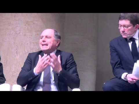 SPLIT PAYMENT - intervento Paolo BUZZETTI