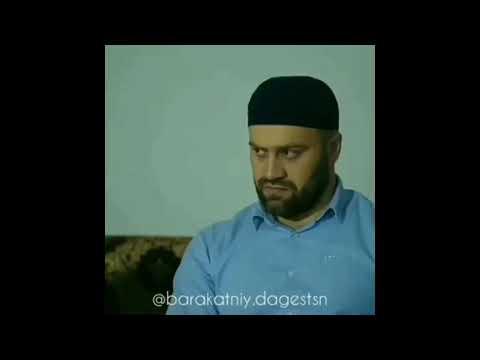 Ашъарит Рамазан Аль-Бути разоблочает Ашъарита Асхаба Джарбаева.