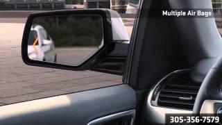 New 2015 GMC Yukon Lehman Buick GMC Miami FL Dade-County FL
