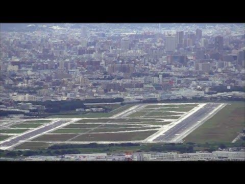 関西HD総合テレビジョン