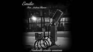 Jolene (Astrid S Version - Live Acoustic) cover by Emilie