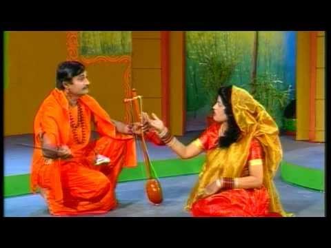 Mere Sang Byah Karwa Le   मेरे संग ब्याह करवा ले   Karmpal Sharma, Manju Sharma