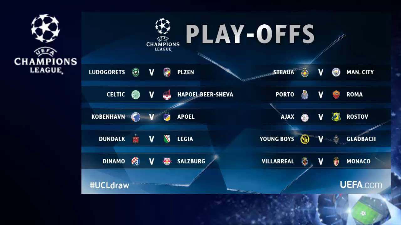 uefa champions league 2017 bracket sportsb
