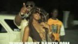 UNCUT-RAWTV FABOLOUS RED CAFE PAPER TOUCHIN REMIX