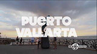 Redescubriendo Puerto Vallarta #1