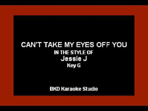 Helpless (In the Style of Ashanti Ft. Ja Rule) (Karaoke with Lyrics)
