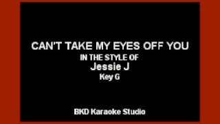Helpless (In the Style of Ashanti Ft. Ja Rule) (Karaoke with Lyrics)