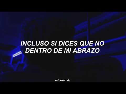 Blue Side (Outro) – J-HOPE [Traducida al Español]
