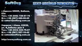 видео Какую выбрать швейную машину Janome среди новых моделей