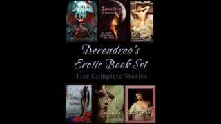 Derendreas Erotic Sampler