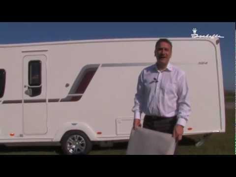 Dorema Porch Awnings Erecting Instruction Funnycat Tv