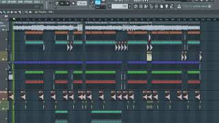 Download Maa Tujhe Salaam Dj Neeraj Mix Song MP3, MKV, MP4