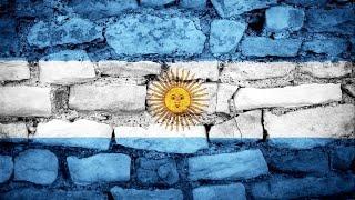 """no Llores Por MÍ Argentina"" Cover By Maria Bozzini 私のアルゼンチンのために泣かないで"