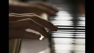 Hindi Instrumental Music (Piano) Movie:Mere Jeevan Saathi