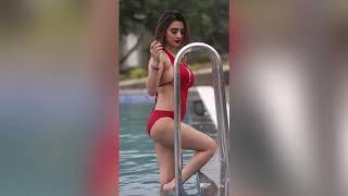 Ankita Dave Hot and Bold Photoshoot |  Ankita dave Bikini