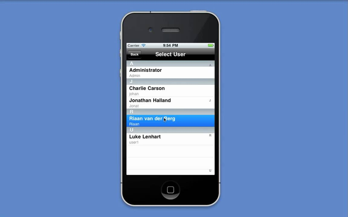 Best Home Design Apps For Iphone 28 Images 10 Mobile