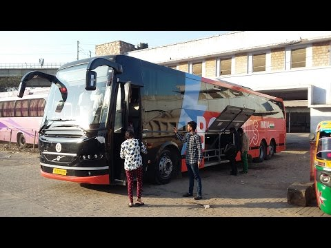 BOLTT BUS FOR INDIA , JAIPUR TO SRI GANGANAGAR