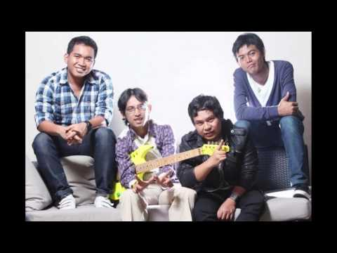 FULL ALBUM WALI ADA GAJAH DI BALIK BATU EDISI 2015   Qinoy Anjar Pratama
