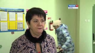 В Перми закрываются все молочные кухни(http://t7-inform.ru/s/videonews/20151026120012 С начала 2016 года в Перми закрываются все молочные кухни. Детей переводят на сухой..., 2015-10-26T06:50:19.000Z)