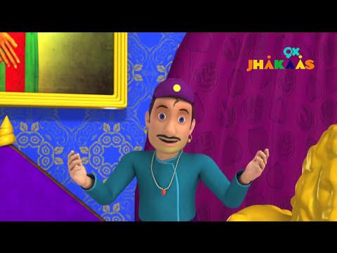 9X Jhakaas | Halkat Sawal | Marathi | Anarkali