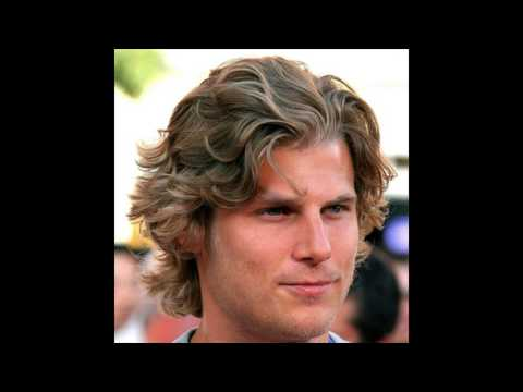 15-shaggy-hairstyles-for-men
