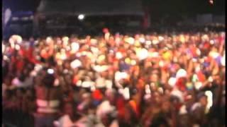 Ace Hood - Haitian Explosion