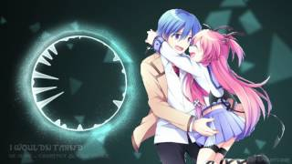 Download [Nightcore] I Wouldn't Mind Mp3