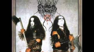 Cerimonial Sacred - My Dead Feelings