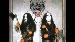 Cerimonial Sacred - My Dead Feelings