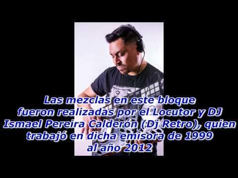 Recuerdo Super80 Universo DJRetro Ismael Pereira 08