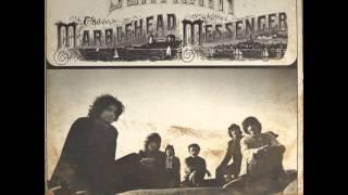 Seatrain - Despair Tire (1971)