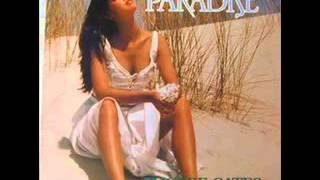 Repeat youtube video Phoebe Cates - Paradise (1982)