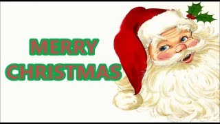 Download free Merry Christmas & Happy New Year Whatsapp Video, New Year Greetings, SMS & wishes 9