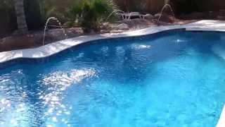 Lake Tahoe Pools - Mesa, AZ