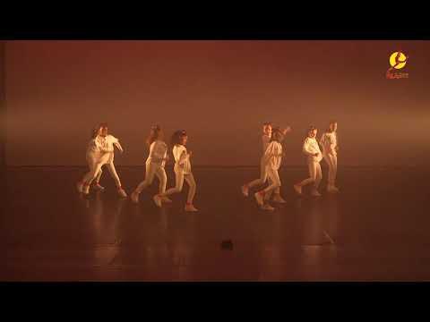 DANCITE HIP HOP 2020 - 01. Karys Dance Center - 09.02.2020 (14h)