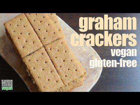 graham-crackers-(vegan-&-gluten-free)-something-vegan