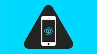 Performance Limitations of React Native and How to Overcome Them